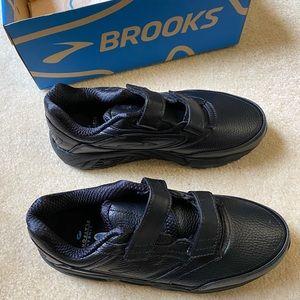 NIB Brooks Addiction Walker